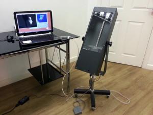 3d-laser-scan