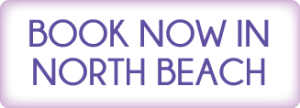 Book now in North Beach